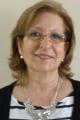 Mª Luisa García González