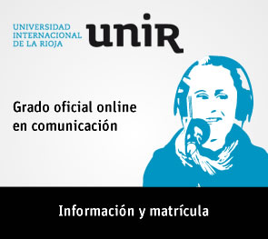 Grado en comunicacin