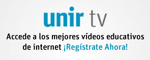 UNIR tv