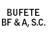 Bufete BF