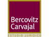 Bercovitz Carvajal