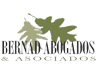 Bernard Abogados
