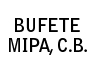Bufete MIPA