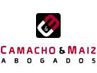 Camacho Ma&iacute;z Abogados