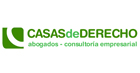 Casas de Derecho