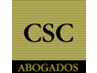 Col&oacute;n Solana Carvajal Abogados