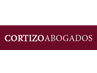 Cortizo Abogados