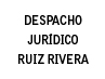 Despacho Ruiz Rivera