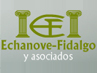 Echanove-Fidalgo y asociados
