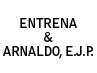 Entrena &amp; Arnaldo