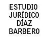 Estudio D&iacute;az Barbero