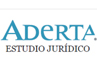 Aderta Estudio Jur&iacute;dico