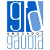 Abogados Gaudia