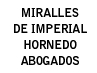 Miralles de Imperial Hornedo Abogados
