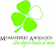 Monasterio Abogados