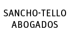 Sancho-Tello Abogados