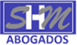 SHM Abogados