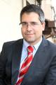 Juan Ramón Liébana Ortiz