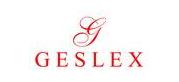 Geslex