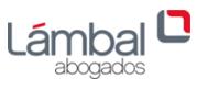 Lambal