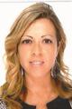 Estela Núñez Barriopedro