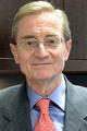 José María Berenguer Peña