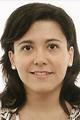 Beatriz Sáenz De Jubera Higuero