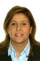 María del Carmen Caparrós Soler