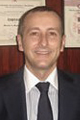 Guillermo Garc&iacute;a Gonz&aacute;lez