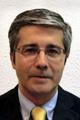 José Antonio Díez Fernández