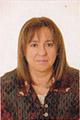 Mª José Otazu