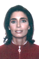Mª Luisa Fernández de Soto