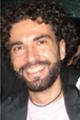 Aitor Bolaños de Miguel