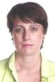 Beatriz Marcos Salas