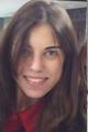 Beatriz Ortega Fraile