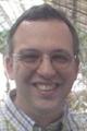 Carlos de ro Hernández
