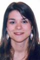 Cristina Saugar Lanchas