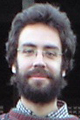 Enrique Galván-Álvarez
