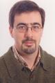 Iñaki Moreno Navarro