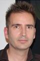 Javier Albar Mansoa