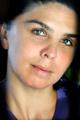 Jelena Bobkina