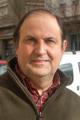 José Luis Pérez Carrió