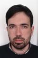 José María Díaz Lage