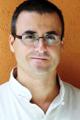 Juan Pablo Fernández