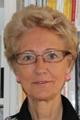 Mª Ángeles Almacellas Bernadó