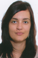 María José Cuetos Revuelta