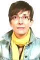 Marta Alda García