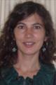 Mercedes Querol Julián