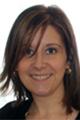 Mónica Gutiérrez Ortega