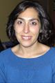 Natalia Serrano Amarilla